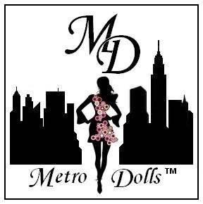 MetroDolls
