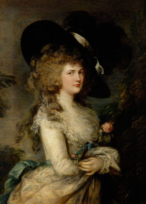 7a0883b71d196e17c30be7a3edf23b89--thomas-gainsborough-the-duchess
